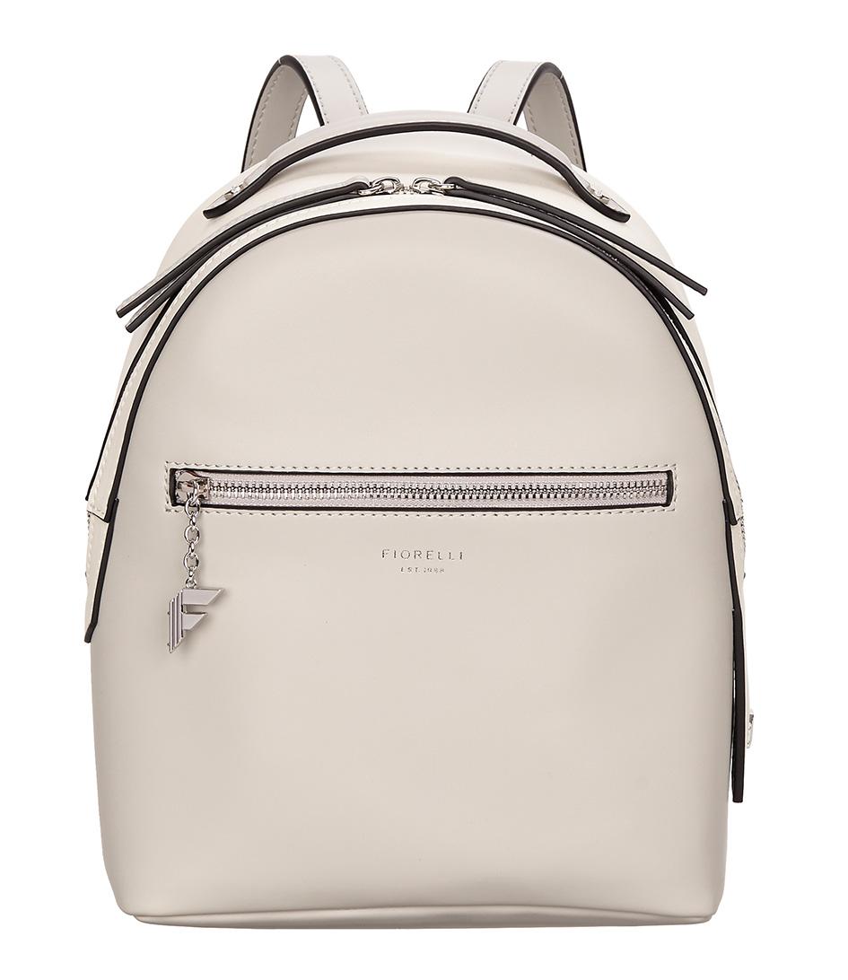 FiorelliBackpacksAnouk Small BackpackWhite