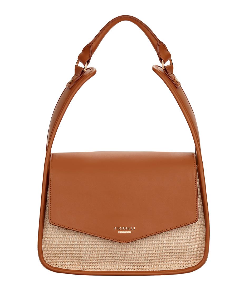 FiorelliHandbagsDakota Large Shoulder Bag