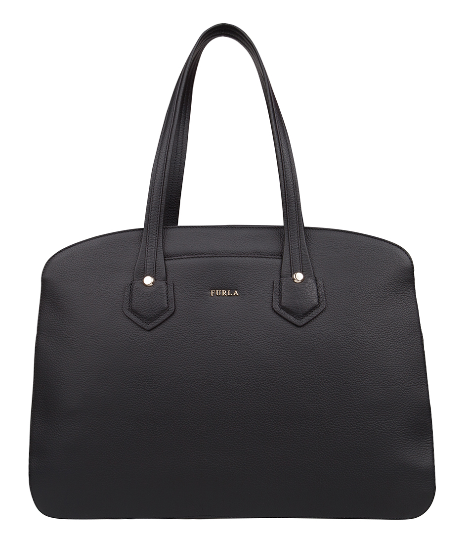 Furla shop for cheap bags and save online for Furla online shop