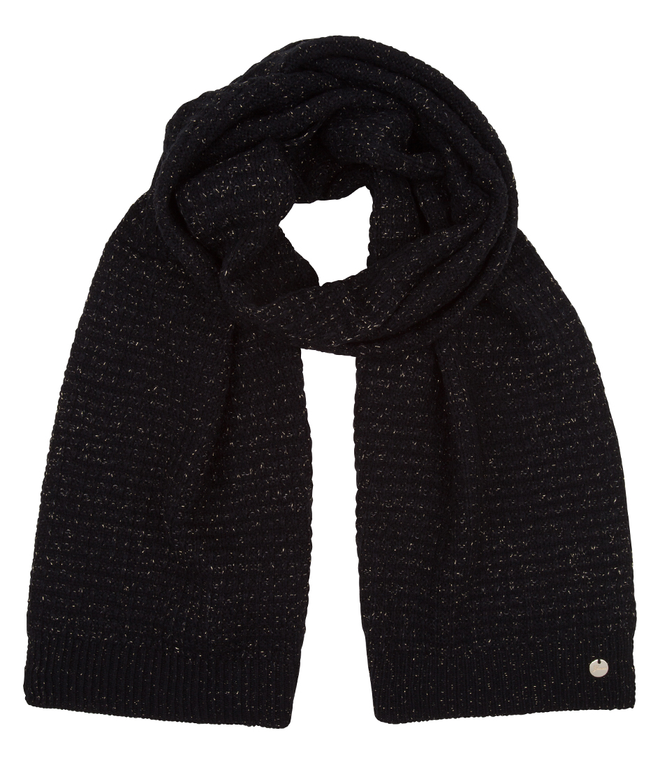 GuessScarfsGuess ScarfBlack