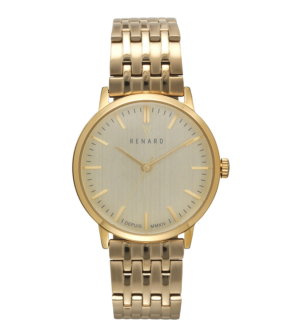 buy cheap gold watches compare s watches prices for