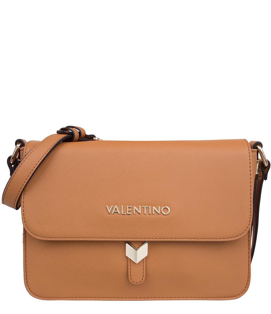 Valentino HandbagsHandbagsLily CrossbodyBrown