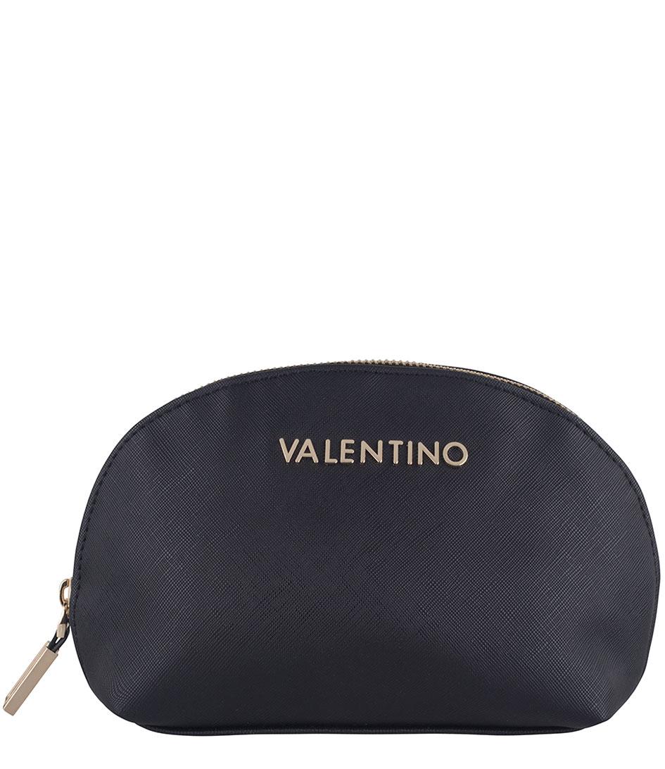 Valentino HandbagsToiletry bagsLily Soft Cosmetic CaseBlack