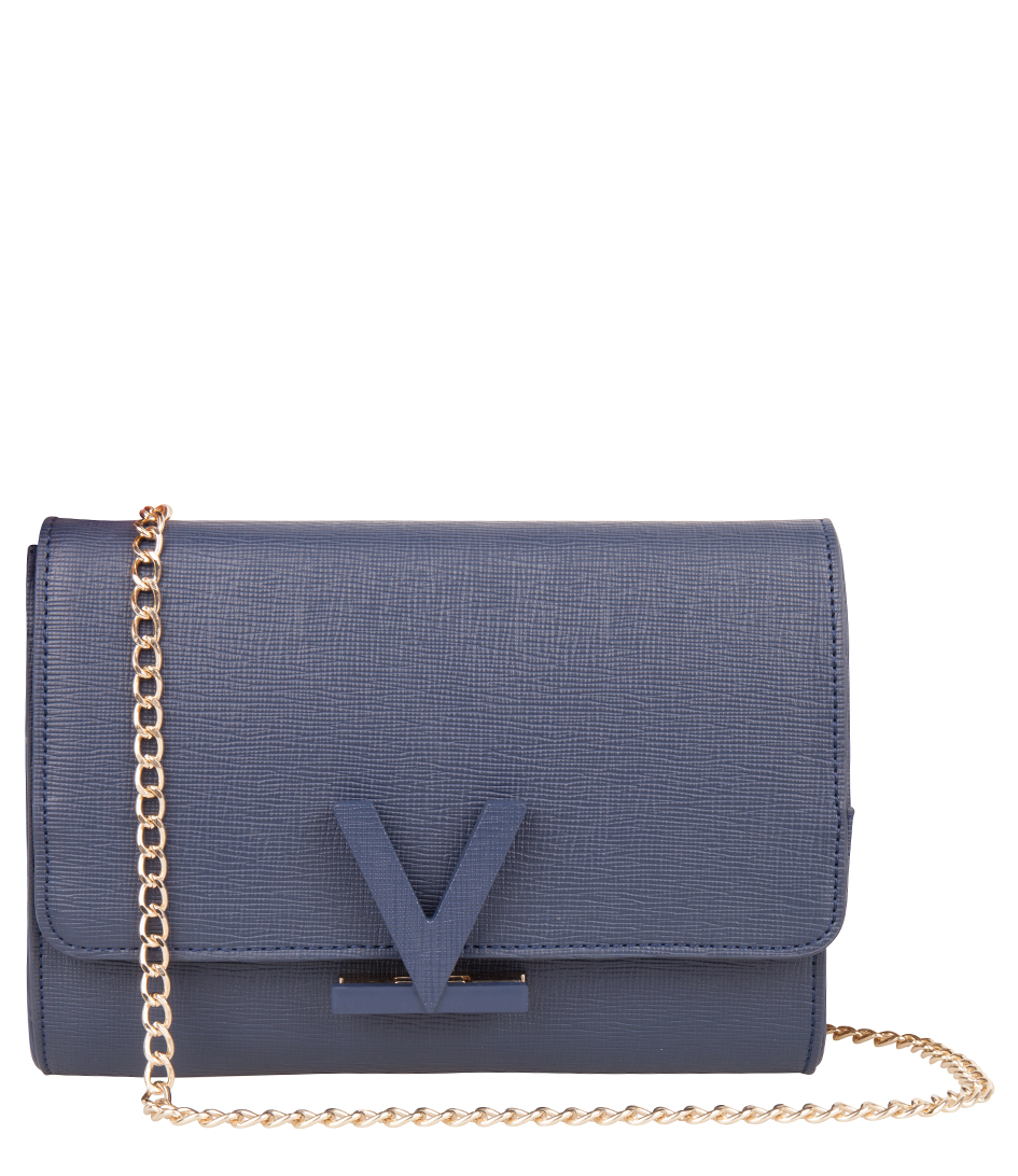 Valentino HandbagsClutchesParadise ClutchBlue