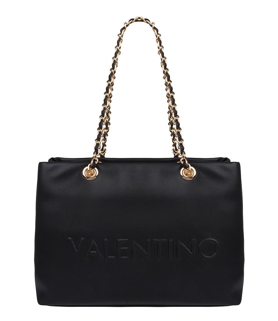 Valentino HandbagsHandbagsIcon ToteBlack