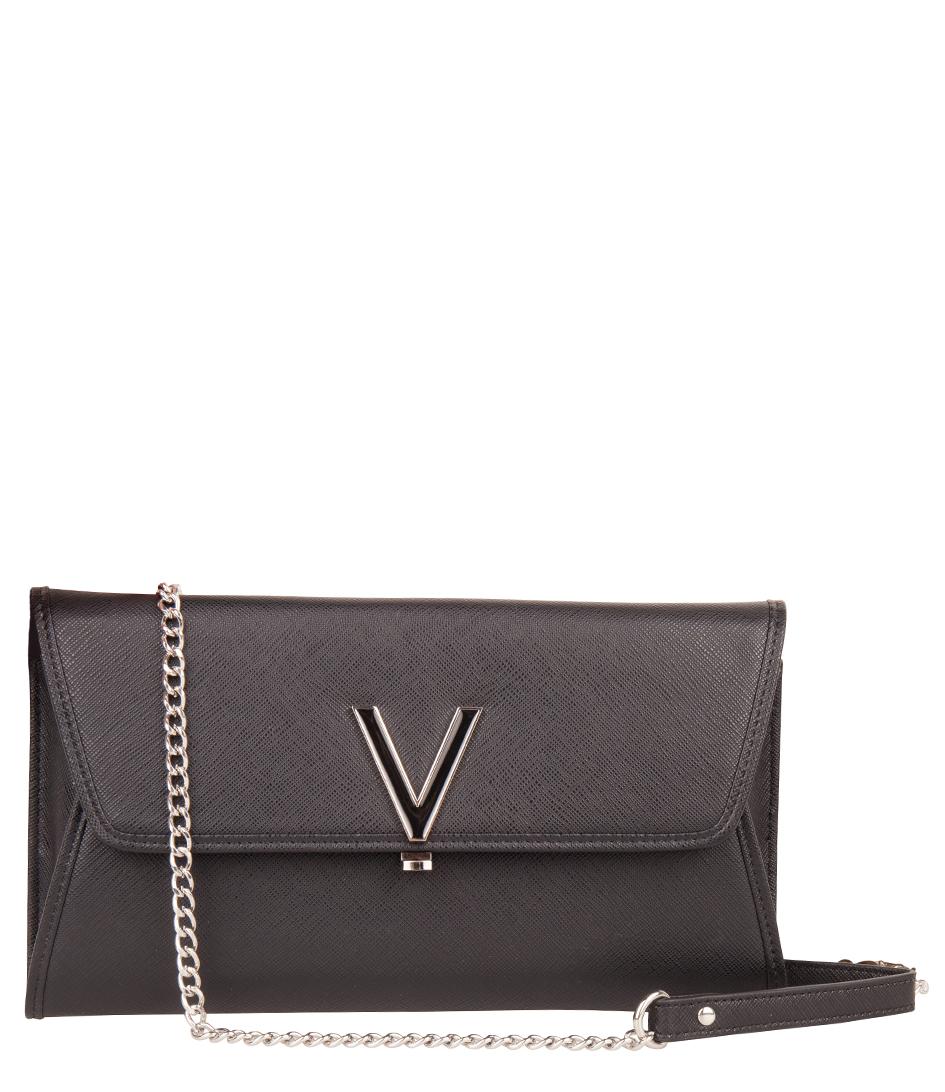 Valentino HandbagsClutchesFlash ClutchBlack