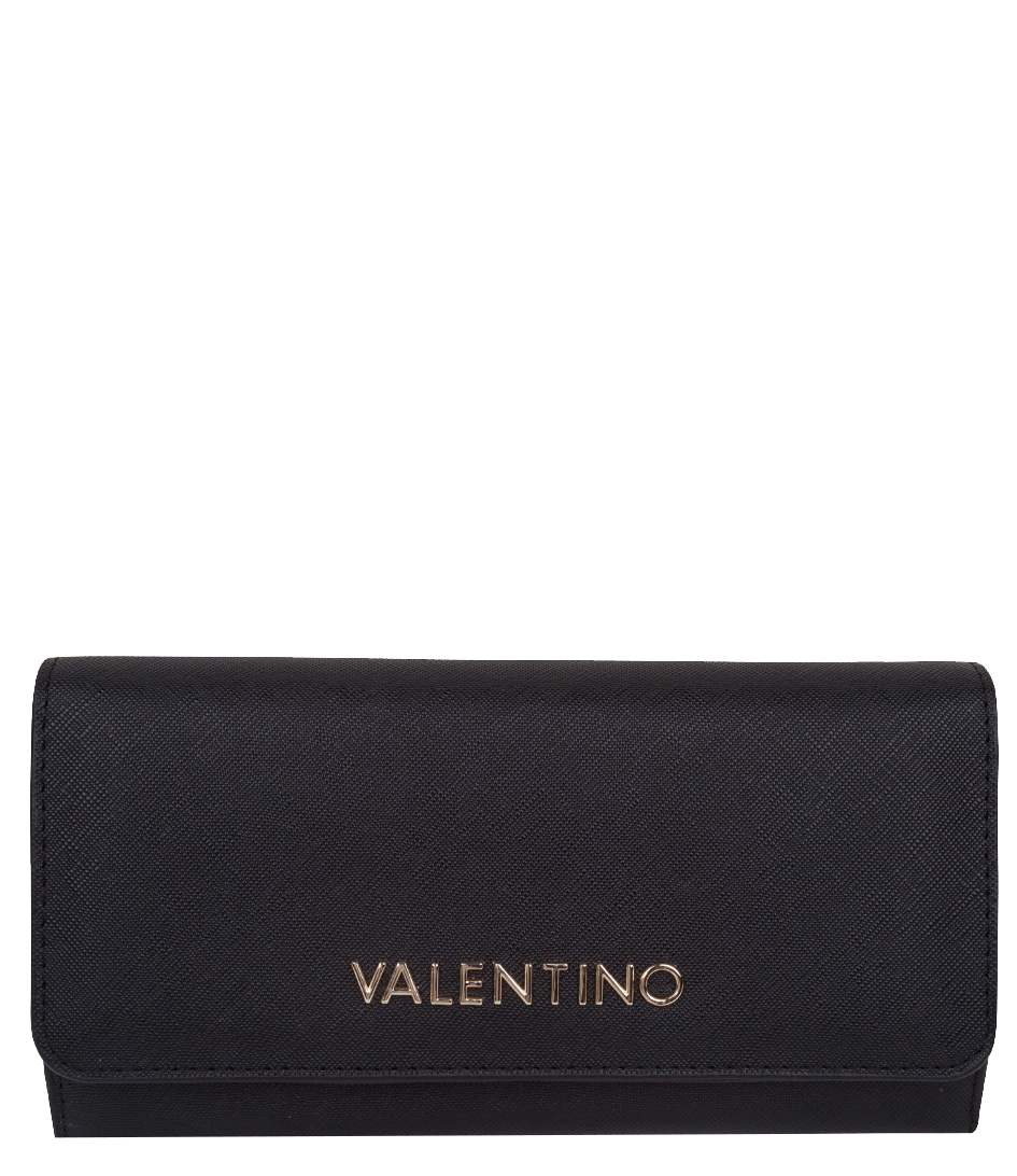 Valentino HandbagsWalletsLily WalletBlack