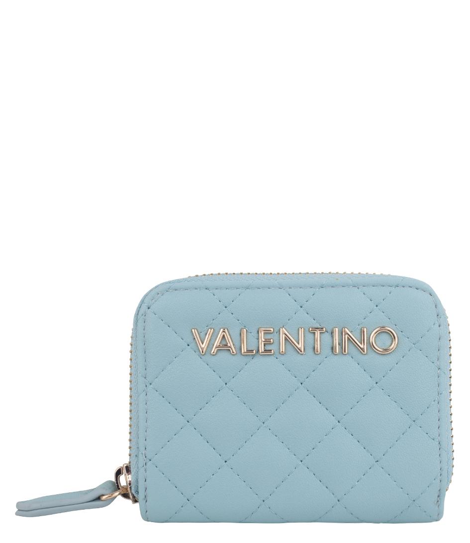 Valentino HandbagsWalletsRitas WalletBlue
